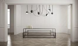 Chiara Ferrari Studio